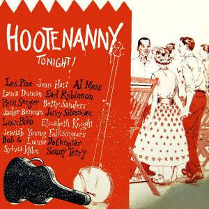 Hootenanny Tonight