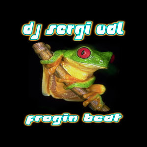 Frogin Beat - Single