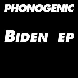 Biden EP