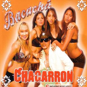 Chacarron