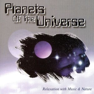 Planets Of The Universe