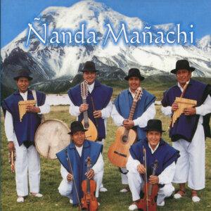 Ñanda Mañachi