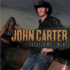 Everything I Want - EP