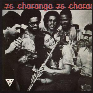 Charanga 76