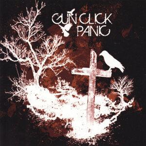 Gun Click Panic