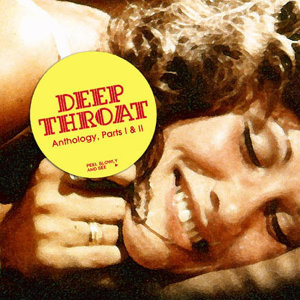 Deep Throat Anthology, Parts I & II
