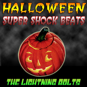 Halloween Super Shock Beats