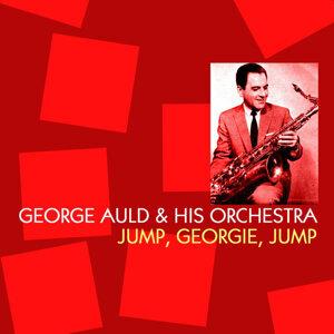 Jump, Georgie, Jump