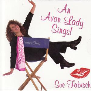 An Avon Lady Sings
