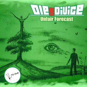 Unfair Forecast