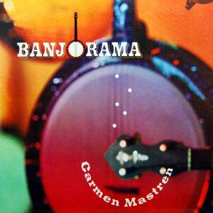 Banjorama