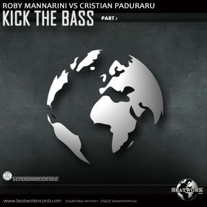 Kick The Bass Part.1