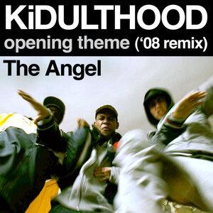 KiDULTHOOD Opening Theme ('08 Remix)