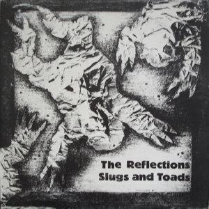 Slugs And Toads