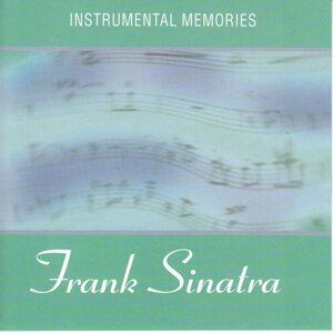 Instrumental Memories : Frank Sinatra