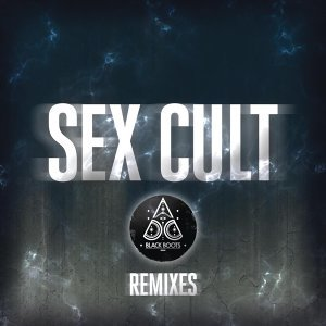 Sex Cult (Remixes)
