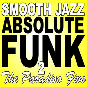 Smooth Jazz Absolute Funk 2