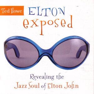 Elton Exposed: Revealing the Jazz Soul of Elton John