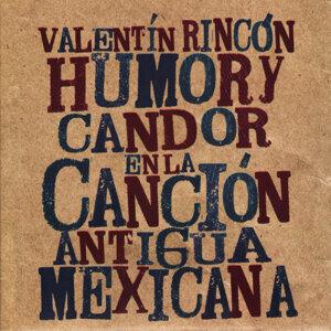 Humor y Candor en la Canción Antigua Mexicana