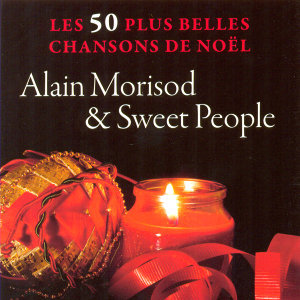 Les 50 Plus Belles Chansons De Noel