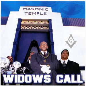 Widow's Call