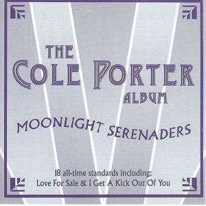 The Cole Porter Album