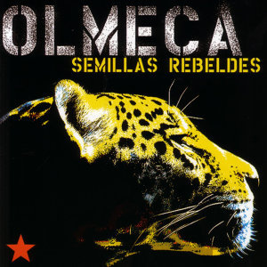 Semillas Rebeldes