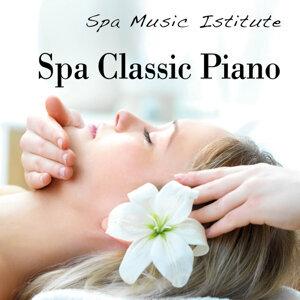 Spa Classic Piano