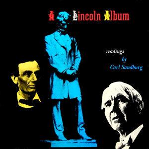 A Lincoln Album
