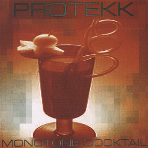 Monotone Cocktail