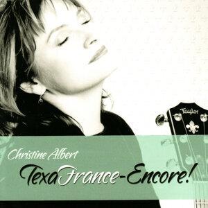 TexaFrance-Encore!