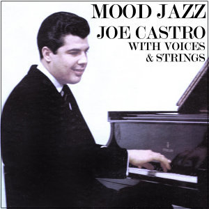 Mood Jazz