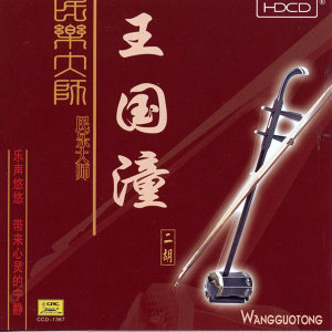 Performances by a Master of Traditional Music: Wang Guotong