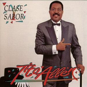 Clase y Sabor