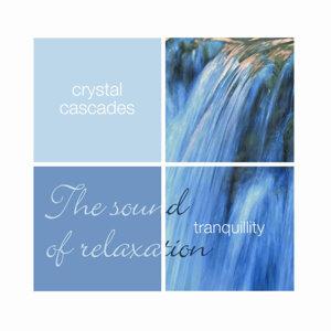 Tranquillity- Crystal Cascades