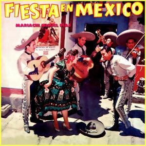 Fiesta En Mexico