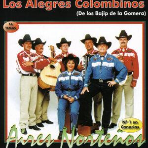 Aires Norteños, México