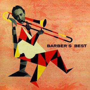 Barber's Best