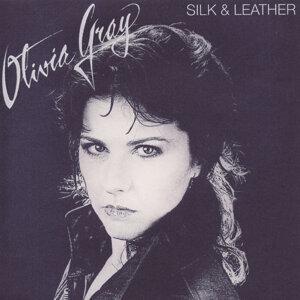 Silk & Leather