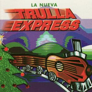 La Nueva Trulla Express