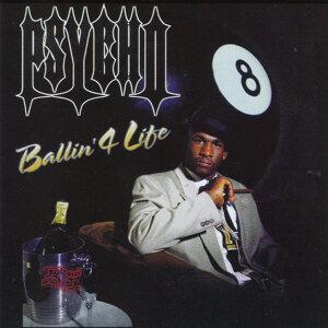 Ballin 4 Life