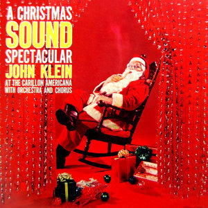 A Christmas Sound Spectacular