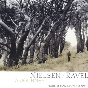 Nielsen & Ravel - A Journey