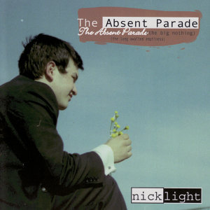 The Absent Parade