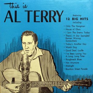 This Is Al Terry