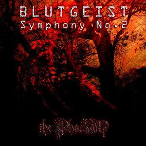 Blutgeist - Symphony No. 2