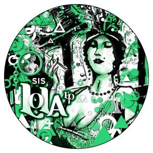 Lola EP