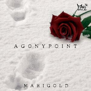 Agony Point