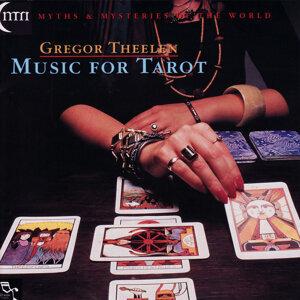 Music For Tarot