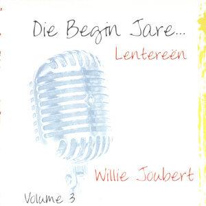 Die Begin Jare... Lentereën - Volume 3